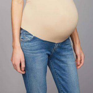Citizens of Humanity Secret Fit Belly